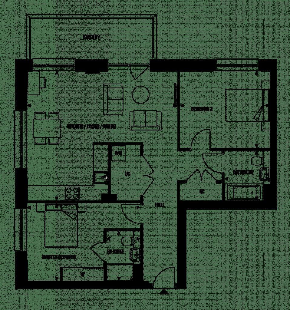C3_Unit_C310