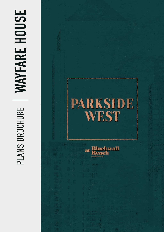 plans-brochure-cover-a