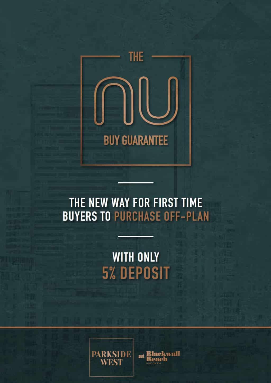 nu-buy-guarantee-cover