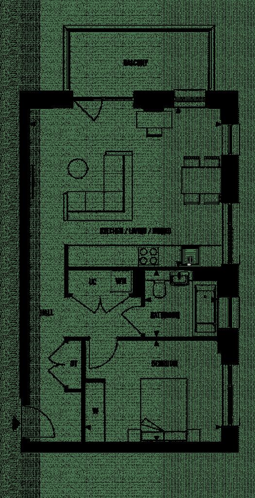 C3_Unit_C321